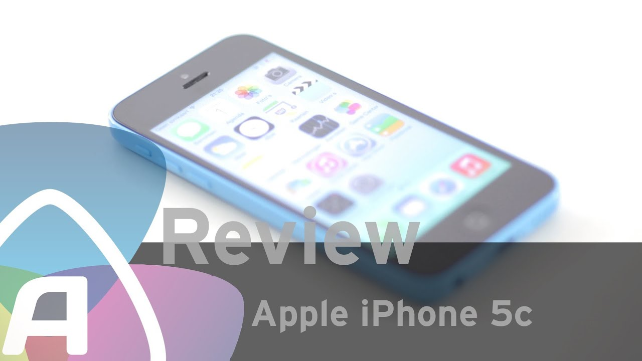 iphone 5c reviews apple iphone 5c review 11130