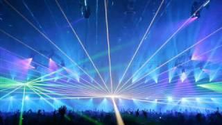 Energy Reflect Vs. Paul Miller - Acend (Energy Reflect Original Mix)