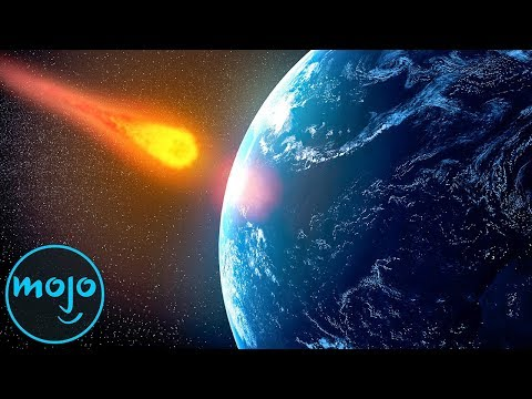 Vidokezo · Top 10 Craziest Things That Will Happen Before 2050
