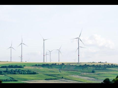 Energiewende utvides med kohlewende // LOS Energy Kraftkommentar uke 23