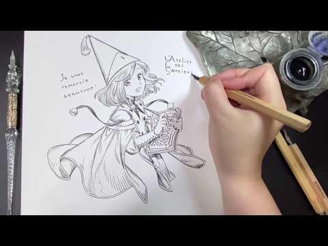 Vidéo de Kamome Shirahama