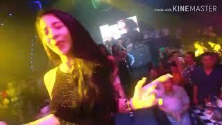 Tuyển nhạc Dance,quốc tế,remix,hot glir nhảy bốc lửa