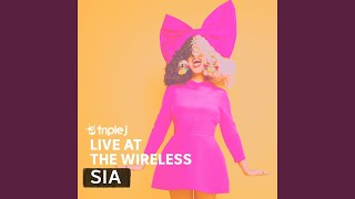 Clap Your Hands (triple j Live At The Wireless)