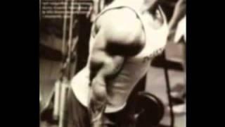 Arnold Schwarzenegger biceps.avi