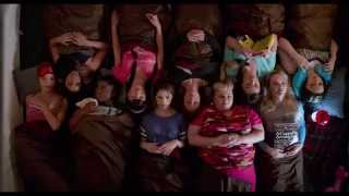 Pitch perfect 2 :  bande-annonce VOST
