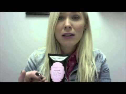 Signature BeautyGram Intro
