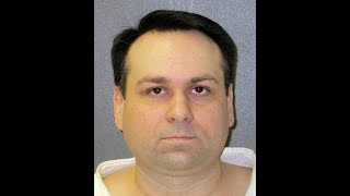 Texas executes man for role in 1998 dragging death