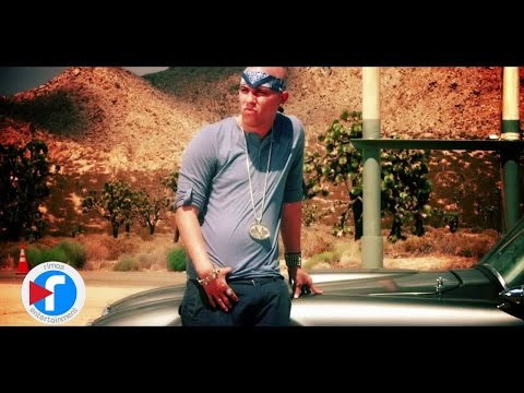 Kendo Kaponi Feat Baby Rasta - Llamala (Official Video)
