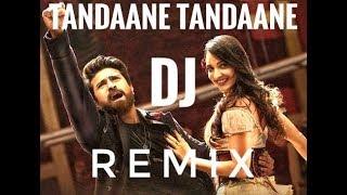 Thandaane Thandaane DJ Song Remix 😍😍😍😍    Vinaya Vidheya Rama    Ram Charan , Kiara Advani