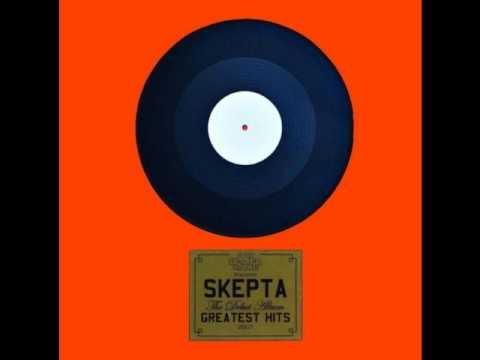 Skepta - I Spy