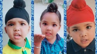 Noor new little star most funny videos😂🤣🤣