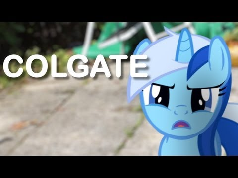 Vinyl Scratch In Real Life My Little Pony Friendship Is