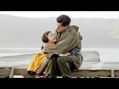 Ayla, la hija de la guerra - Trailer español (HD)