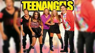 Teen Angels 5 (2011) | CD Completo | Descarga