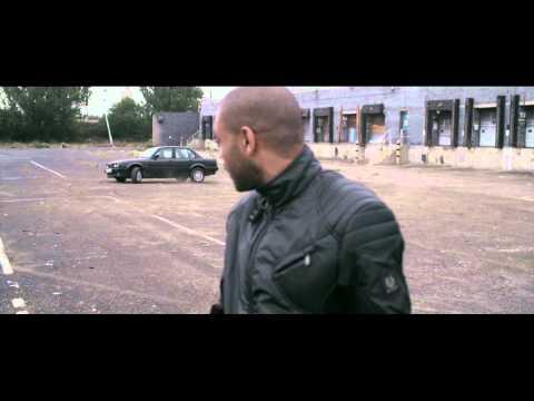 Sway ft Kano - Still Speedin' [Remix] - OUT NOW!!!!