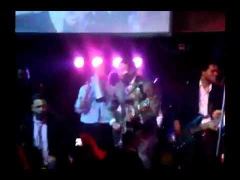Antony Santos - Corazon Culpable, Esa Me La Doy Yo