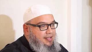 حلقة حول رمضان والبرنامج الملائكي