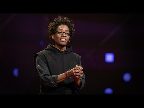 What reading slowly taught me about writing | Jacqueline Woodson