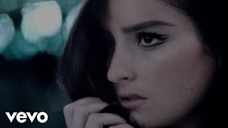 BANKS - Drowning (Official Music Video)