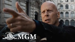 Death Wish | Official Trailer 2