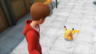 Detective Pikachu Official Solve Mysteries Trailer by BEAST|BEAST