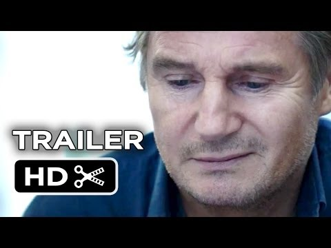Third Person Official Trailer #1 (2014) - Liam Neeson, James Franco Drama HD - Smashpipe Film