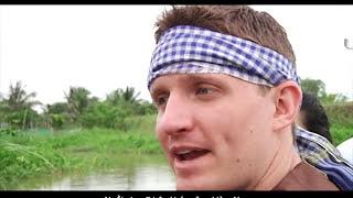 Một ngày làm người Việt - Tình quê An Giang