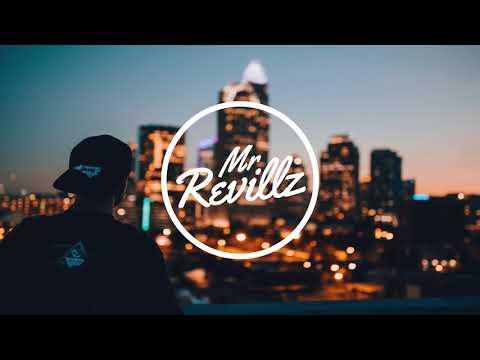 Leave a Light On (DASCO & Luca Schreiner Remix)