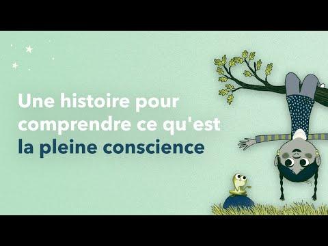 Vidéo de Marie-Agnès Gaudrat