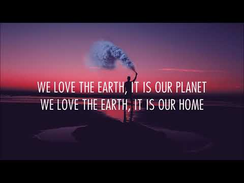 Lil Dicky - Earth (Lyrics) Ft. Justin Bieber , Ariana Grande