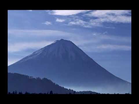 Baixar Vídeo Letra - Nani Azevedo - Bendito Serei -  (Louvor-Karaokê)