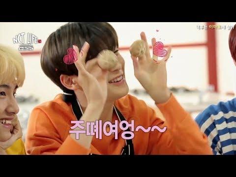 [NCT 재현] NCT LIFE 사랑스러운 재현이 모음 -2-