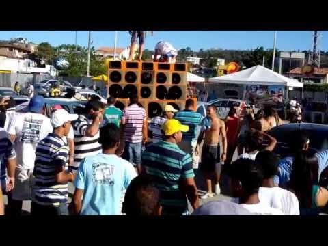 sao miguel dos campos singles São miguel dos campos é um município brasileiro do estado de alagoas sua população, atualmente, é estimada em 61204 habitantes sua economia baseia-se no.