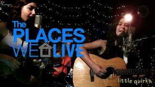 'The Places 🏠 We Live' – Central Coast's Live Music Scene