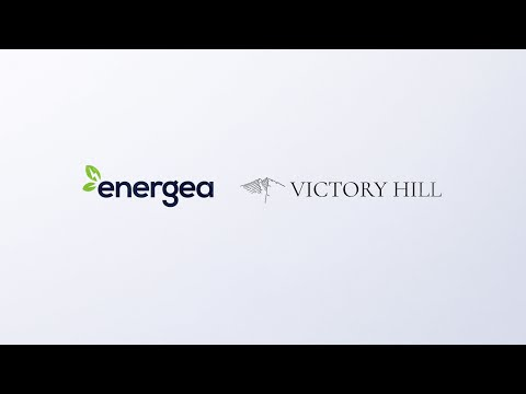"""Energea Global, a US-based renewable project developer and retail investment platform, is proud to announce a $63m partnership with VH Global Energy Opportunities plc (""""GSEO"""") to co-invest in distributed solar projects across Brazil."""