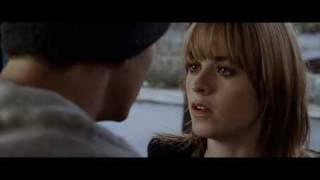 8 Mile Movie Clip - Taryn Manning