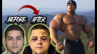 7 THIEVES WHO MESSED WITH WRONG PEOPLE - INSTANT KARMA (Marine, MMA Fighter)