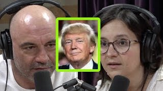 Bari Weiss on Trump and the Mainstreaming of Alt-Right Ideas