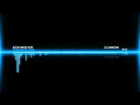 Italobrothers feat. Carlprit - Boom (Radio Edit)