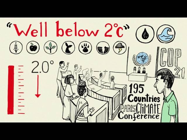 放任全球暖化 2100年南亞戶外常溫將「熱死人」