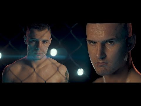 KSW 41: Zapowiedź pojedynku Marcin Wrzosek vs Roman Szymański