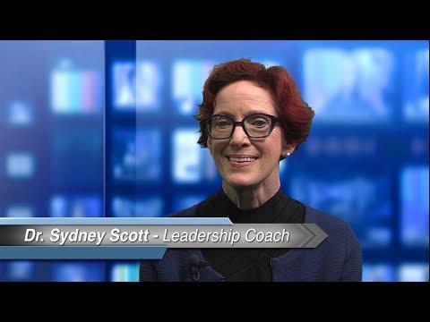 CUTV News Presents a Conversation with Dr. Sydney Scott of the Alchemist Professors (Full Interview)