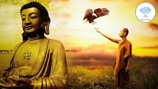 Lời Phật Dạy về Chữ Tâm - Thanh Tịnh Đạo - có tâm ắt hưởng phúc lành
