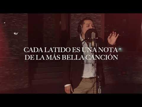 Edwin Luna y La Trakalosa de Monterrey - Dime que sí - versión banda  (Video Lyric)