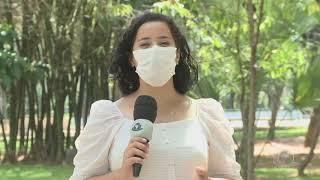 Operação 'Luz na Infância' prende 49 suspeitos   Jornal da Cidade