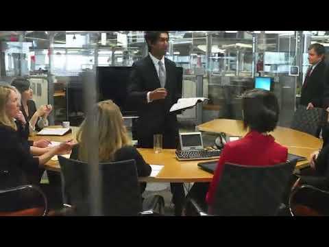 Best RPO Consultancy - Glocal RPO USA
