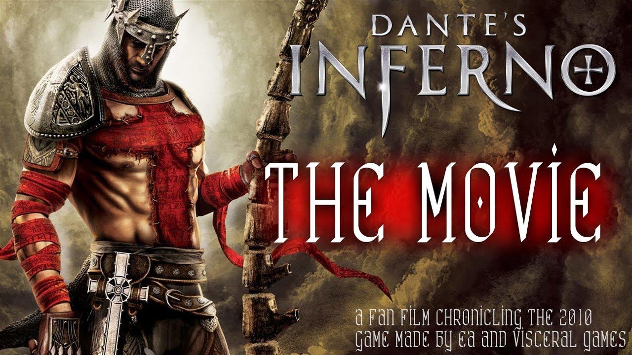 Dante S Inferno 1967 Imdb Movie