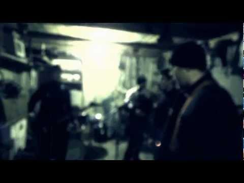 Иной Мир - Скучная жизнь (Официальный видеоклип группы)