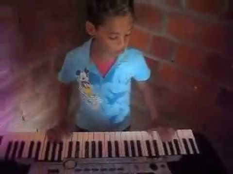 Baixar Juninho tocando a musica (meu bebê) Pablo do arrocha AJUDEM ELE IR PARA ALGUM PROGRAMA DE TV GENTE