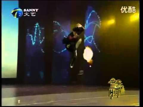 【音樂High客】120706 EXO-M Cut